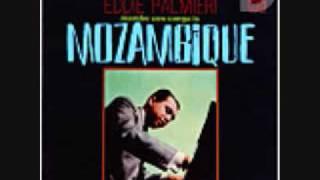 Eddie Palmieri - Ajiaco caliente