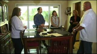 battling heroin use in simi valley nbc southern california