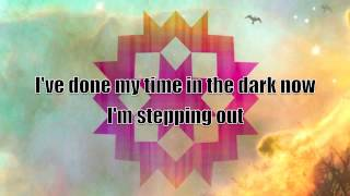 Aaron Childree - Keep Looking Up (lyric video)