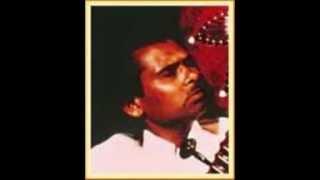 Asad Ali Khan (2) Dhrupad -  Raga Desh