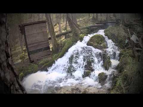 Roman Müller - Story ( Original Mix - Out Now )