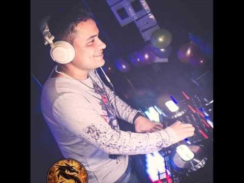 BLASTER DJ - DANZA TUMBA LA CASA