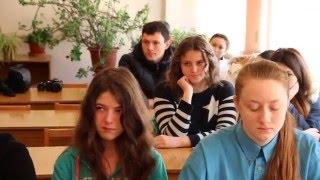 видео Обзор методов социально-экономического прогнозирования
