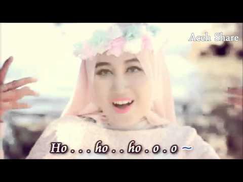 Lagu Aceh Kun Anta - Kaka Aulia (FULL HDR) (Aceh Share)