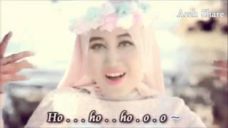 Video Lagu Aceh Kun Anta - Kaka Aulia (FULL HDR) (Aceh Share) download MP3, 3GP, MP4, WEBM, AVI, FLV Desember 2017