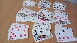 ♥ЧЕРВОВАЯ ДАМА, ближайшее будущее, гадание онлайн на игральных картах