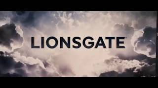 Lionsgate into template