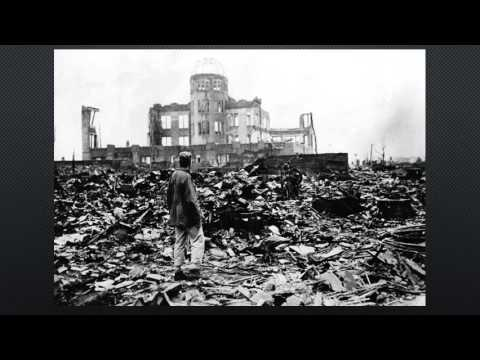 atomic bomb controversy essay Essays - largest database of quality sample essays and research papers on persuasive essay on atomic bomb  the atomic bomb is the subject of much controversy.