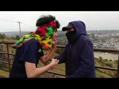 trailer-libro-campo-de-fresas/jordi-sierra-i-fabra