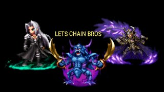 Download - Ffbe Chaining Frames search, inmunologiamadrid com