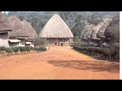 Zimbabwe - Bob Marley