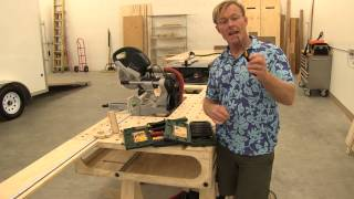 Tools Every Carpenter Uses: Only Better