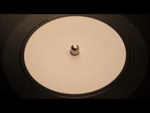 Come Back (Previously Unreleased Acetate 2.46) - Honey Cone