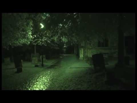Paranormal: Aylesbury