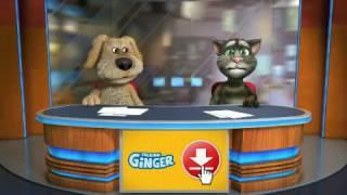 Видео от (ПРИОР) на 7 канал (умные слова) смотреть можно только до 20-40 лет(, 2017-02-03T13:46:47.000Z)