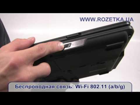 Acer Extensa 5630G Camera Drivers for Windows