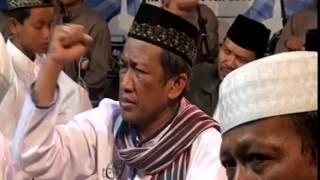 Video Habib Ja'far Al Jufri - JMC - 17 Agustus_Garuda Pancasila download MP3, 3GP, MP4, WEBM, AVI, FLV Agustus 2018