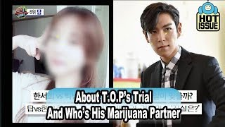 Video [HOT★ISSUE] BIGBANG's T.O.P's Upcoming Trial News 20170827 download MP3, 3GP, MP4, WEBM, AVI, FLV Oktober 2018