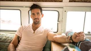 Jake Owen - Made for You (Audio)