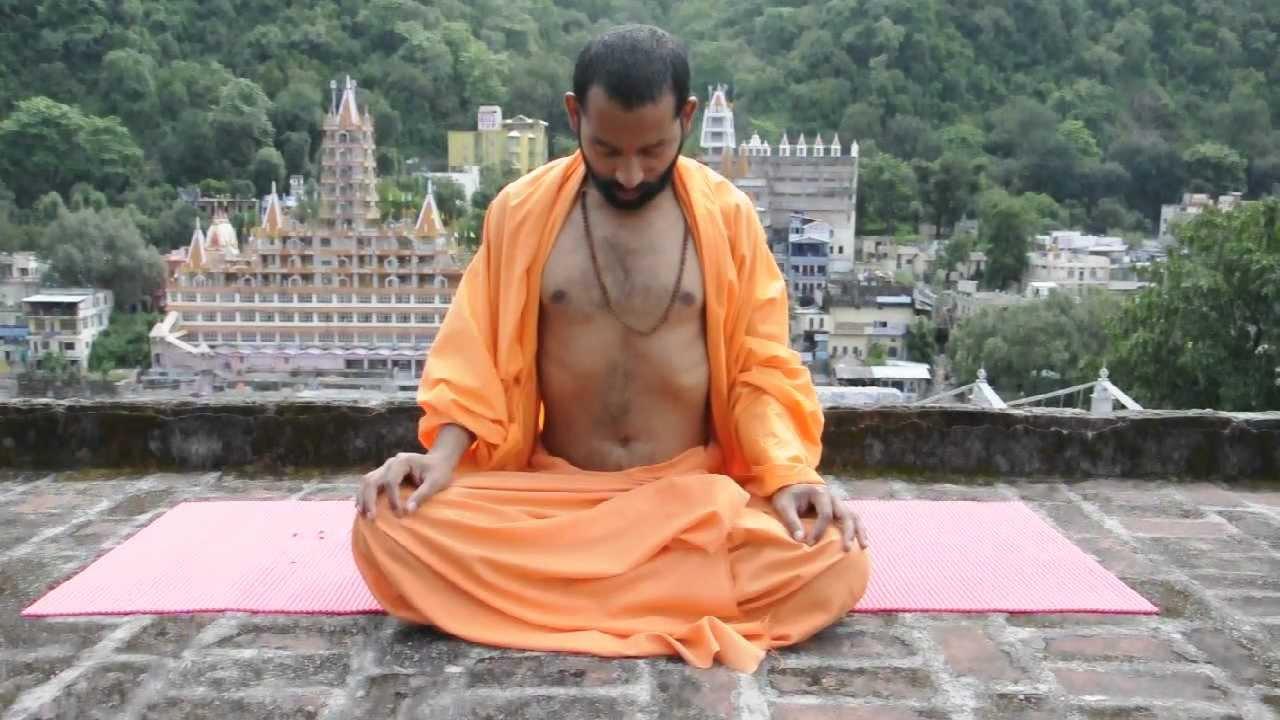 Learn Nauli-- Yoga Teacher Training In India At -7662