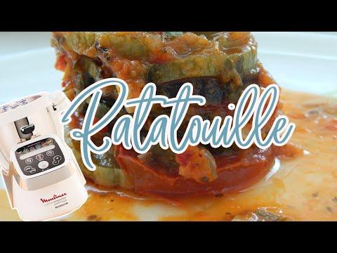 recettes-companion-—-ratatouille