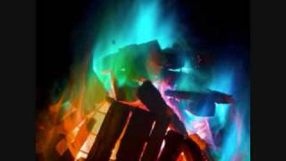 Eiffle 65 - I DJ With the Fire(Lyrics in description)