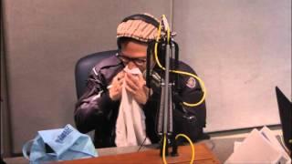 98 Rock Livewire: Rob Schneider In-Studio