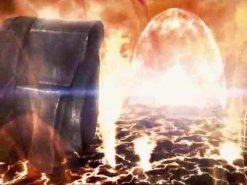 « The Core - the movie » - Echelon