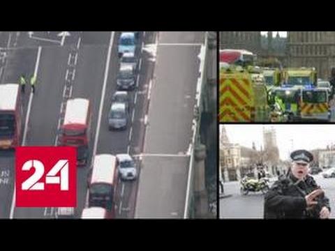Жириновский: Запад не хочет объединяться с нами против общего зла