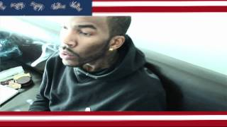 Watch Neako Lvlerica Army video