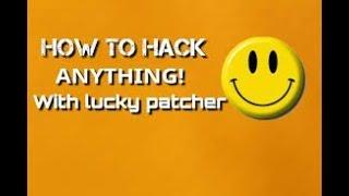 lucky patcher no root apkpot
