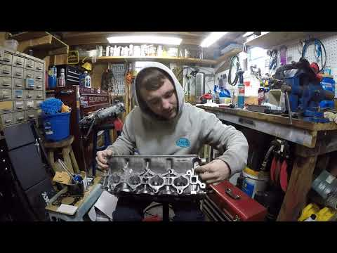 PROJECT EM1 EPISODE #6 BRAKE BOOSTER AND DASH REMOVAL!! by