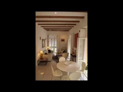 17 Buenos Aires, Valencia, Spain. Luxury Living. For Sale.