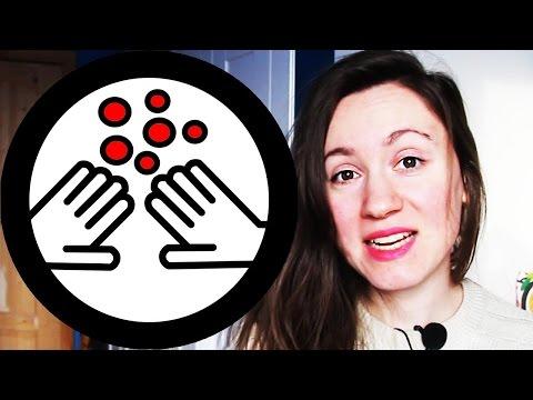 0 - Вивести плями крові з одягу