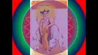 Gurucharitra Adhyay 38