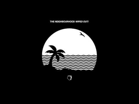 The Neighbourhood – Greetings from Califournia