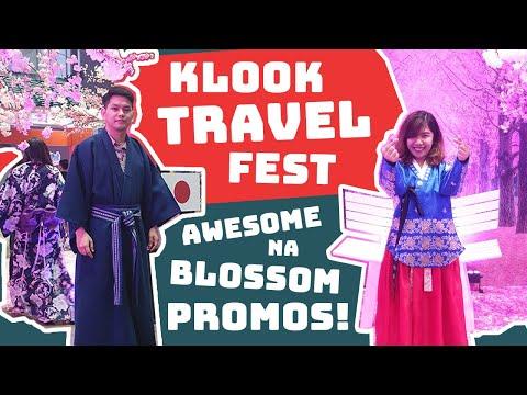 shookt-sa-klook:-50%-off?!-klook-travel-fest-2019-|-vlog-#4