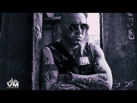 Wisin – Todos Sus Previews (2020) ft. Yandel, Daddy Yankee, Don Omar, Tempo, Reik, Ozuna, Miky Woodz