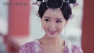 The Princess Wei Young - (Chang Ru) Illuminating Jade Treasury Of Wisdom [EXTENDED] [ENGLISH SUB]