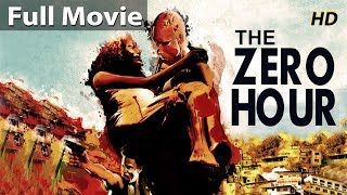Zero Hour (2019) English Movies 2019 Full Movie | New Movies 2019 | Hollywood New Movies 2019