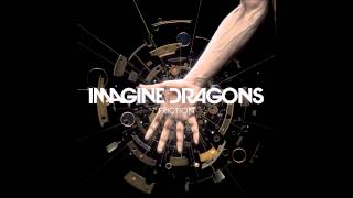 Imagine Dragons - Friction ( Lyrics in Description ) thumbnail