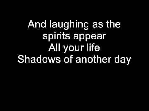 Deep Purple  Perfect Strangers with lyrics