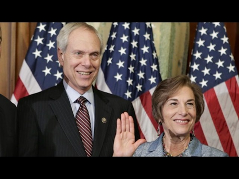 Action Alert: Expose Rep. Jan Schakowsky & Bob Creamer
