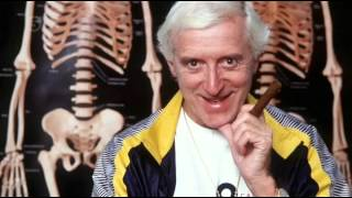 "Jimmy Savile - ""Meet The Psychopaths"" - Documentary"