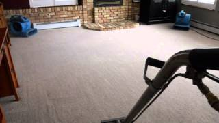 Alpine, Utah Carpet Cleaning Service Alpine Professional Carpet Care