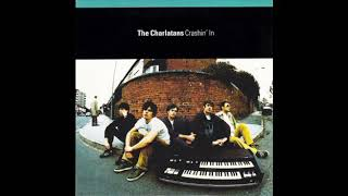 The Charlatans - Back Room Window