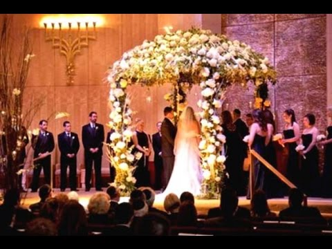 Song of Solomon - The  Jewish Wedding