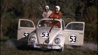 VIDEO HERBIE O FUSCA 53 _3_