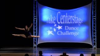 """""""Finally"""" 