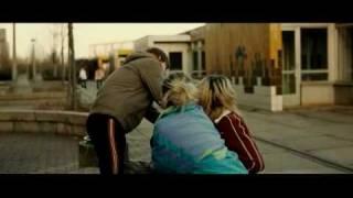 Sieben Tage Sonntag (DE 2007) - Deutscher Trailer